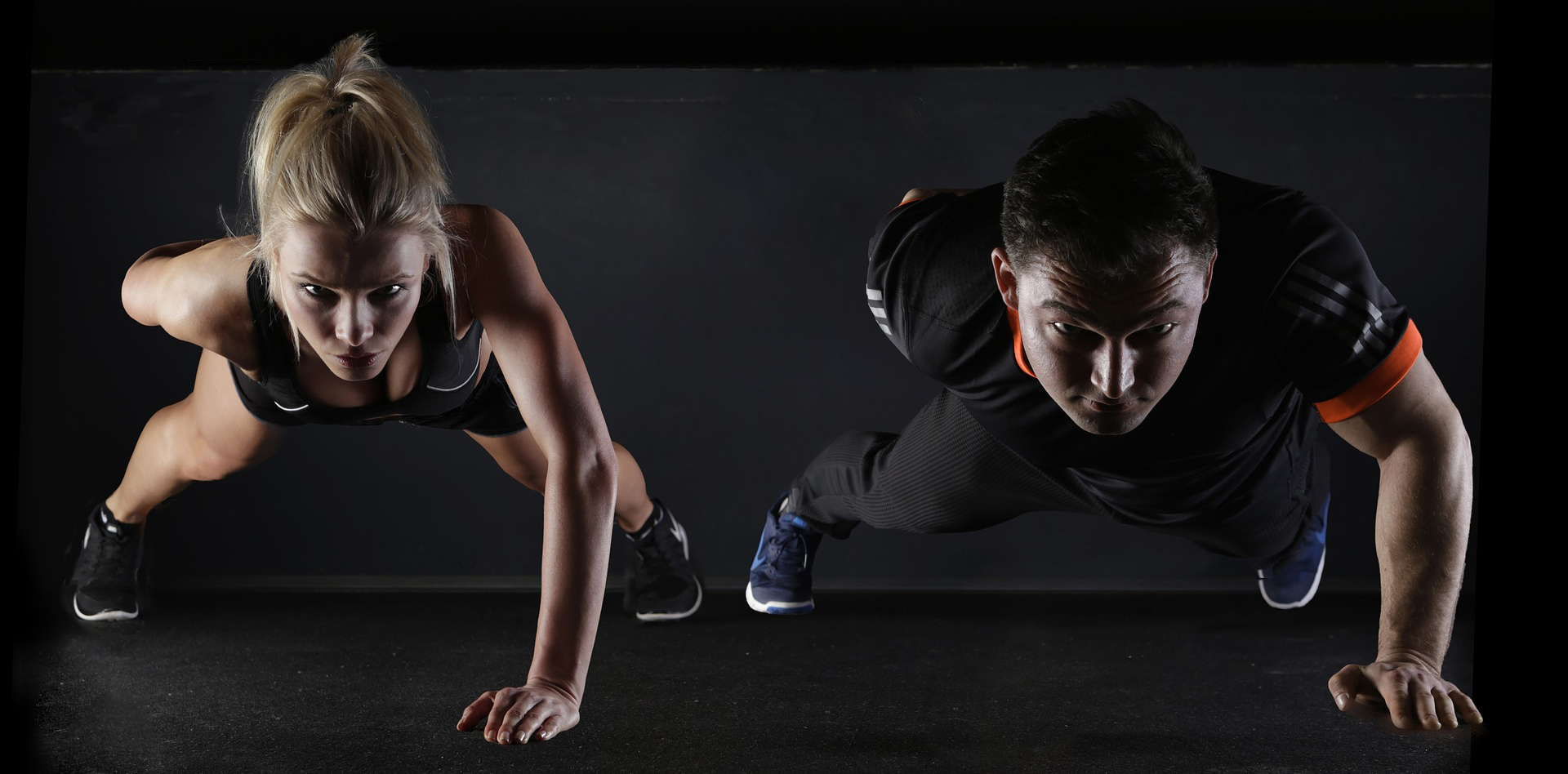 Powerful Server