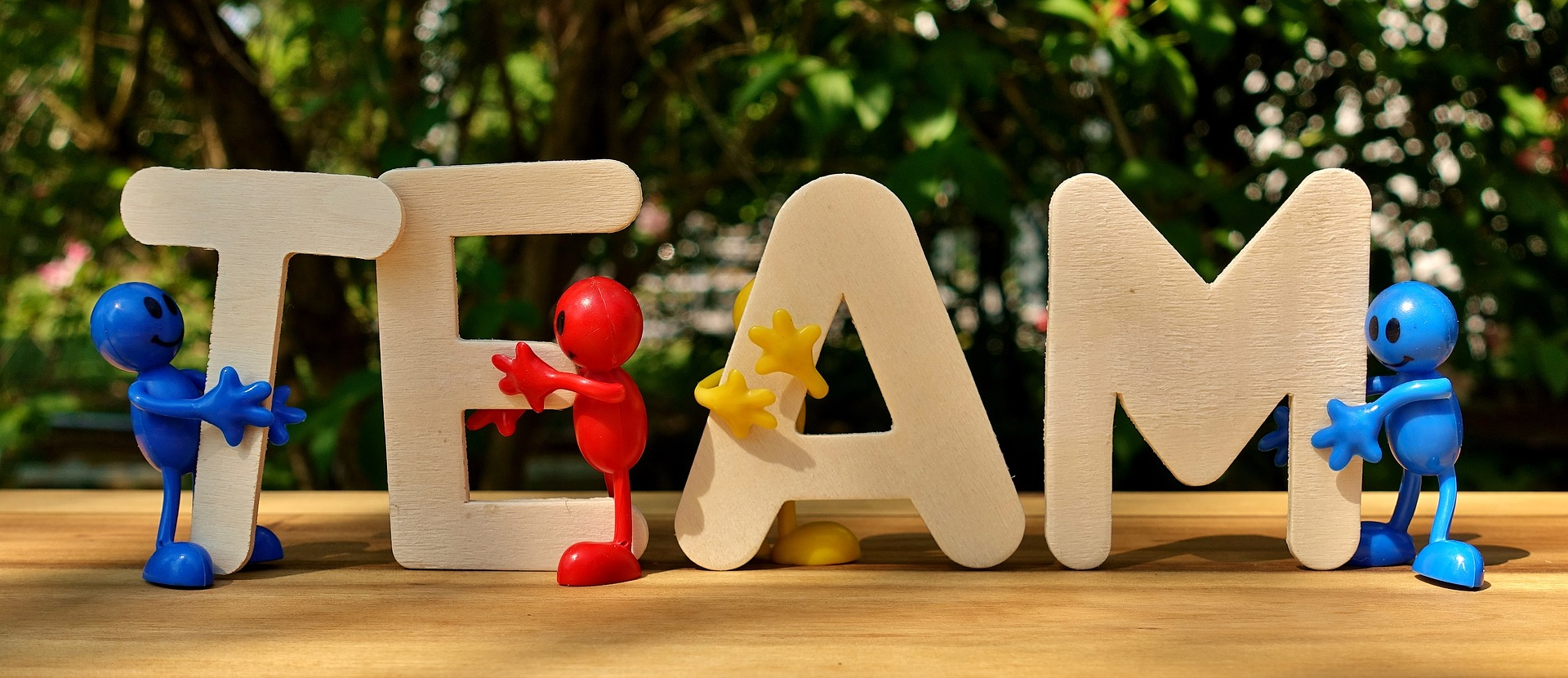 Friendly Support